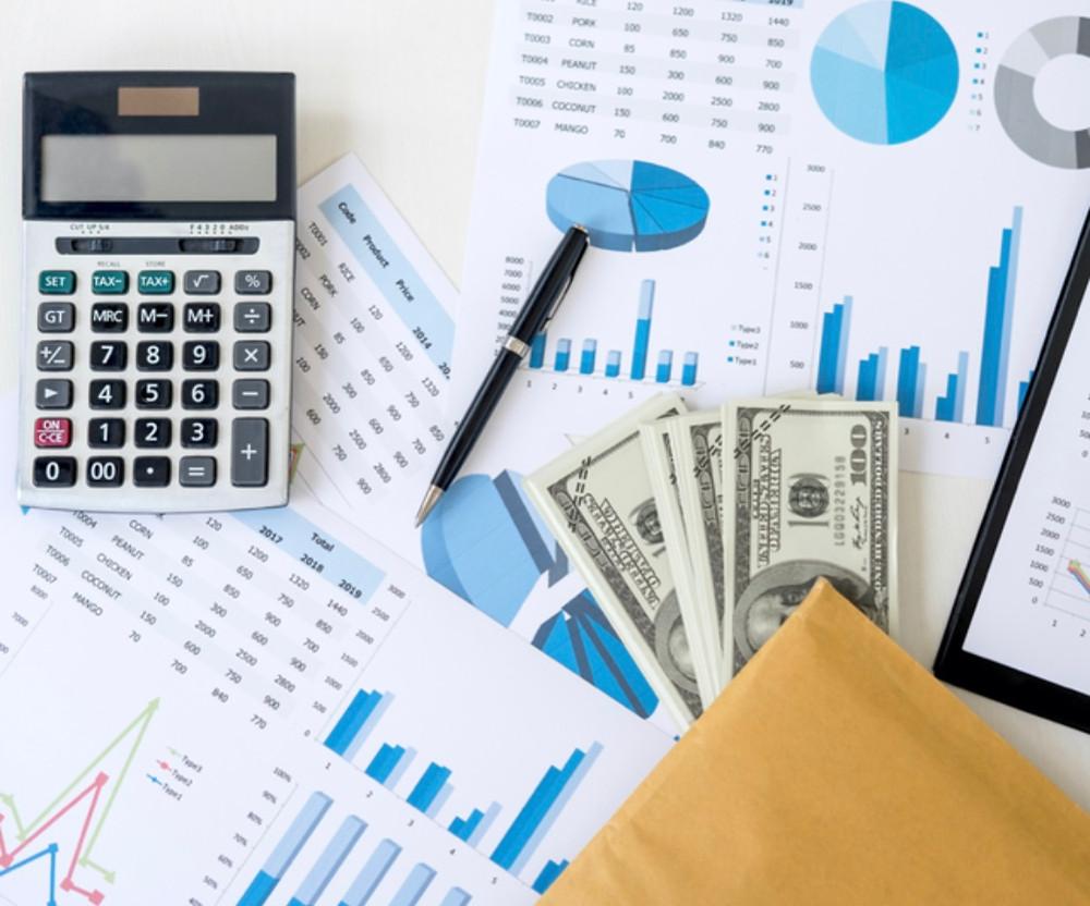 5 consejos para la administración del dinero de pequeñas empresas