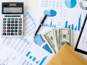 5 Tips for Small Business Money Management in 2020