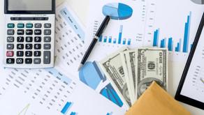 5 consejos para la administración del dinero de pequeñas empresas en 2020