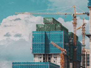 Why Commercial Contractors Choose Us for Financing