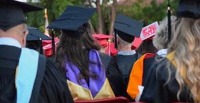 La mayoría de los pagos de préstamos estudiantiles están suspendidos