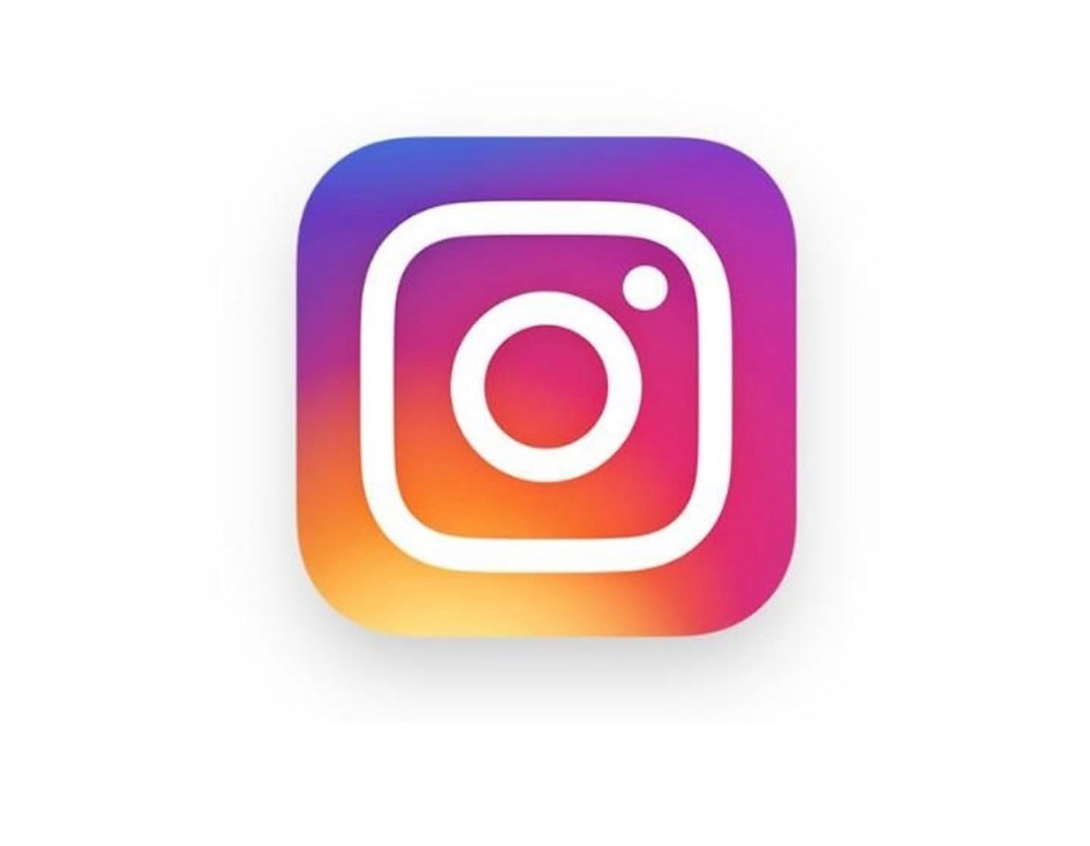 Connect with us on our Instagram page
