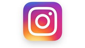 Siganos en Instagram