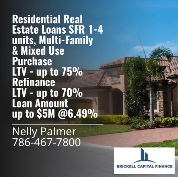 Residential Real Estate loan.jpg