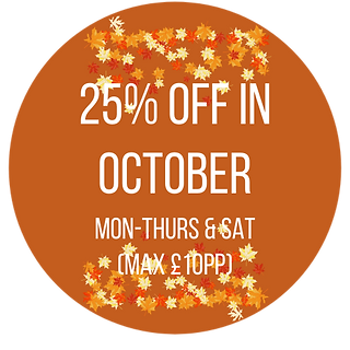 25% off in october (max £10pp)(2).png