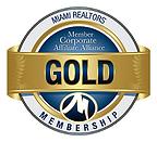 Miami Association of Realtors.png