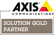 AXIS GOLD PARTNER.jpeg