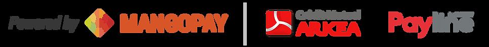 mangopay-tc-logos.f102d0a5.png