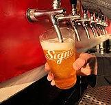 signal beer.jpeg