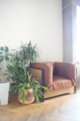オーダー家具,インテリア,無垢,オーダーソファ