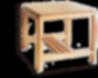 オーダー家具,世田谷,ダイニングチェア