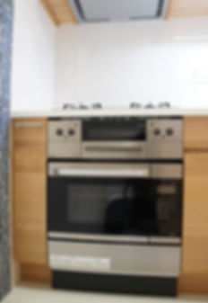 オーダー家具,オーダーキッチン,インテリア,無垢