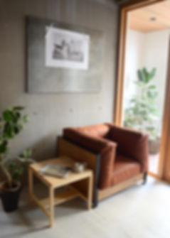 オーダー家具,インテリア,無垢,オーダーテーブル,子供用テーブル,子供用机
