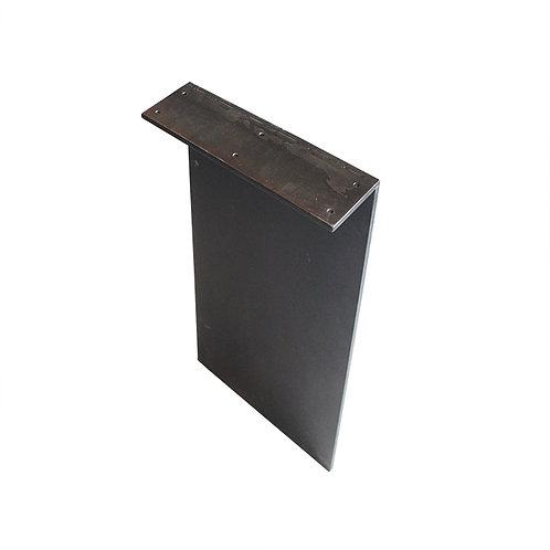 テーブル脚 / プレート