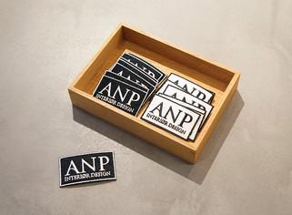 ANPチームウェア