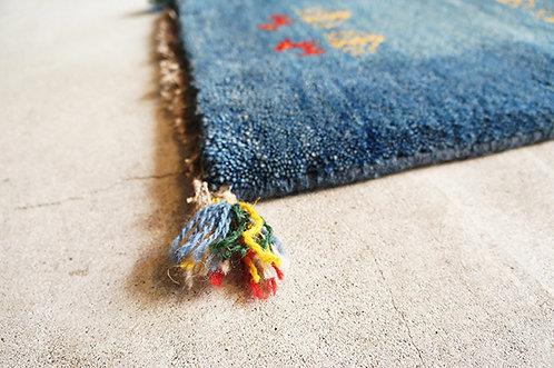 GABBEH / Door mat