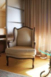 オーダー家具,無垢,インテリア,リメイク家具