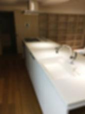 オーダー家具,インテリア,オーダーキッチン