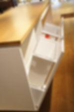 オーダー家具,無垢,インテリア,オーダーキッチン