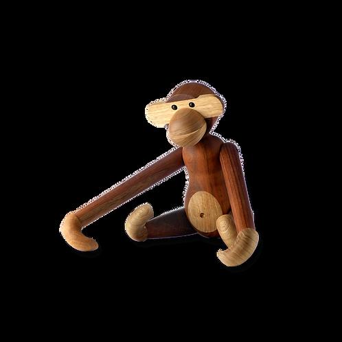 Monkey / KAY BOJESEN