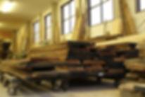 オーダー家具,インテリア,無垢,オーダーチェア