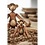 Thumbnail: Monkey / KAY BOJESEN