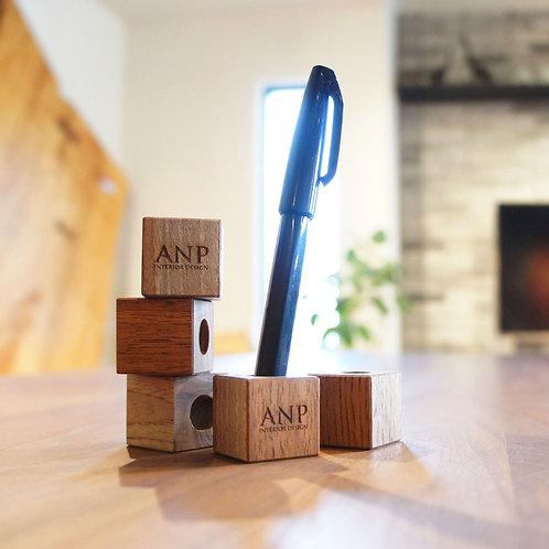 ANP pen holder