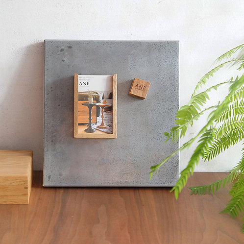 Card Tray / Magnet