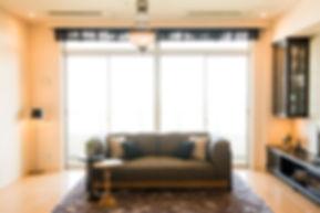 オーダー家具,無垢,インテリア,ソファ