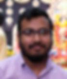 Dhruba_Dutta_Chowdhury_edited.jpg