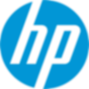 1200px-HP_logo_2012.svg.png