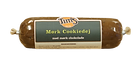 TIMs_Mørk_Cookiedej_300g_small.png