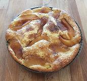 Æbletærte.jpg