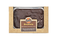 TIMs Brownie_small.png