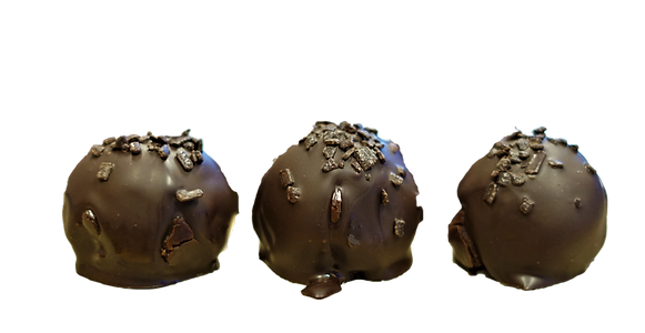 TIMs Exclusive Rum Balls 3 stk.png