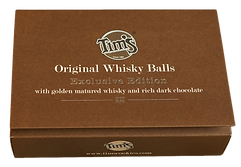 TIMs Whiskey Balls Small.png