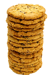 TIMs Lys Cookies png.png