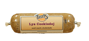 TIMs Lys Cookiedej 300 g small.png