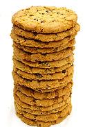 Tims_Cookies_Convenience4.jpg