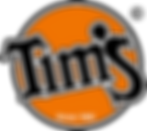 Tims_Logo_PNG.png