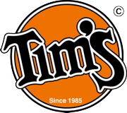 Tims_Logo_PNG_very_small.png