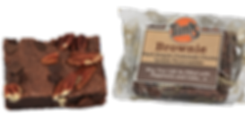TIMs SP Brownies Pecan small.png