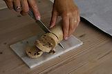 Tims_Cookie_Dough_Cutout.jpg
