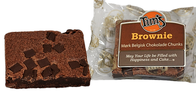 TIMs SP Brownie Choko small.png