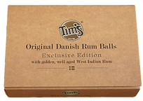 TIMs Rum Balls Small.png