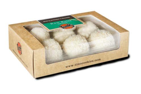 Raw Balls TIMs Kokos 6stk Small.jpg