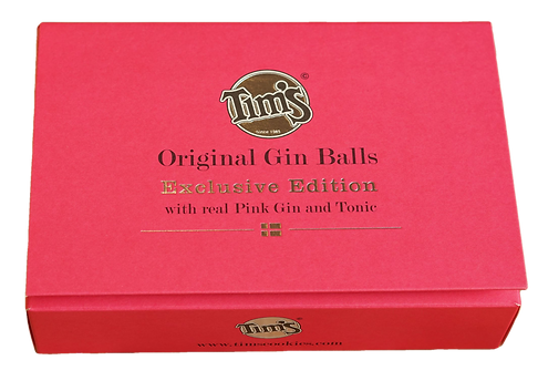 TIMs Gin Balls Small.png