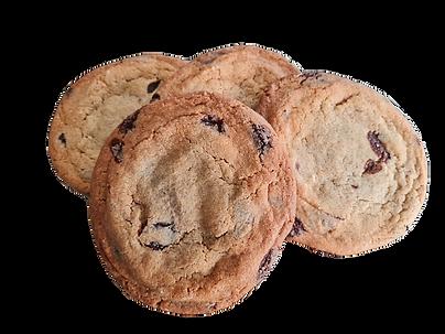 TIMS Smørbagte Cookies.png