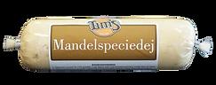 TIMs_Mandelspeciedej_150.png