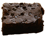 Brownie Chocolate_Small_1.png
